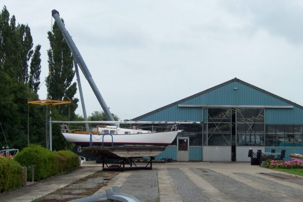 jachthaven_piethuis_img3