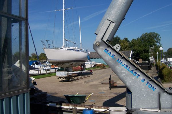 jachthaven_piethuis_img4