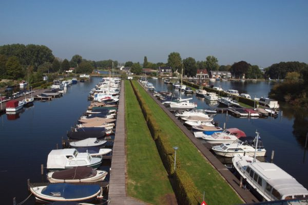 jachthaven_otto_img8