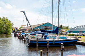 jachthaven_piethuis_img6